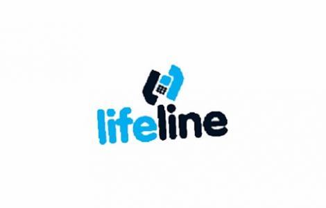 Lifeline Handyversicherung