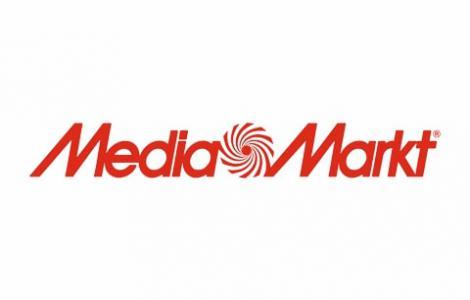 MediaMarkt Handyversicherung