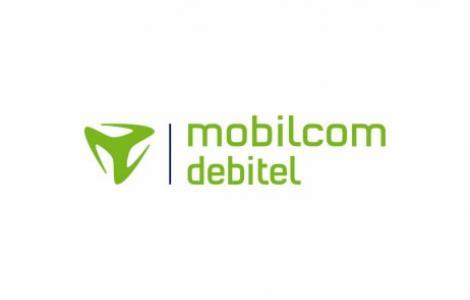 mobilcom-debitel Handyversicherung
