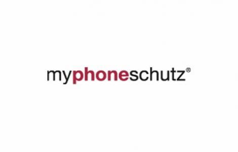 myphoneschutz Handyversicherung