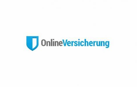 Onlineversicherung.de Handyversicherung