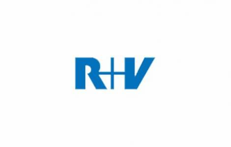 R+V Handyversicherung