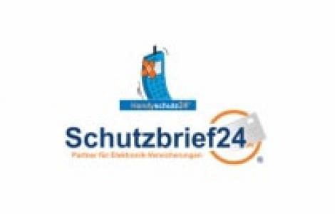 Schutzbrief24 Handyversicherung