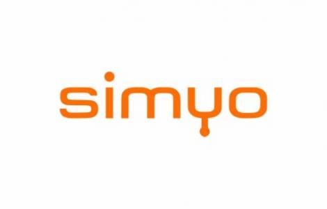 Simyo Handyversicherung