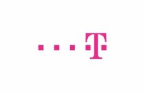 Telekom Handyversicherung