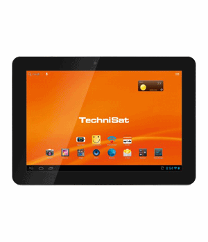 TechniPad 10G Tablet Versicherung