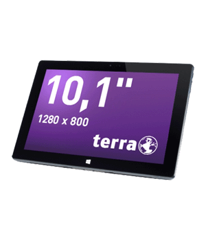 Wortmann Terra Pad 1160 Pro Tablet Versicherung
