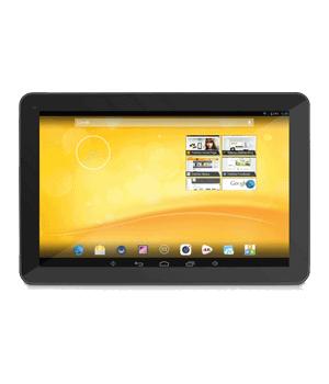 Trekstor SurfTab Xiron 10.1 3G Tablet Versicherung