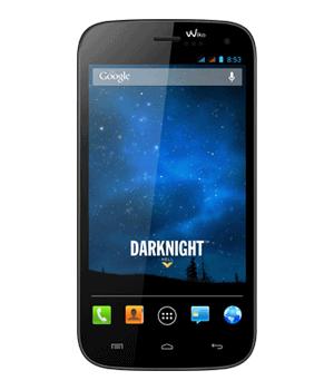 Wiko Darknight Handyversicherung