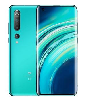 Xiaomi Mi 10 Handyversicherung