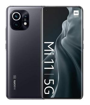 Xiaomi Mi 11 Handyversicherung