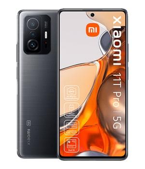Handyversicherung für Xiaomi Mi 11T Pro