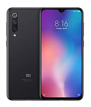 Xiaomi Mi 9 SE Handyversicherung