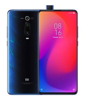 Xiaomi Mi 9T Pro Handyversicherung