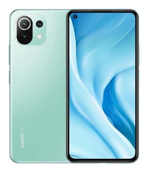 Handyversicherung für Xiaomi Mi 11 lite 5G