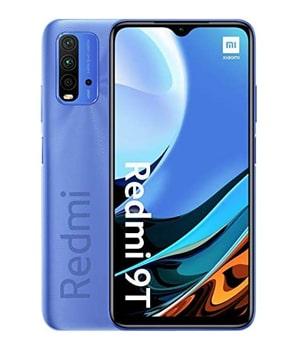 Xiaomi Redmi 9T Handyversicherung