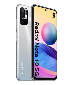 Xiaomi Redmi Note 10 5G Handyversicherung