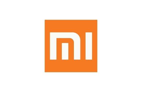 Handyversicherungen für Xiaomi Smartphones