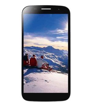 Zopo ZP990 Handyversicherung