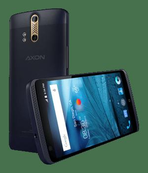 ZTE Axon Handyversicherung