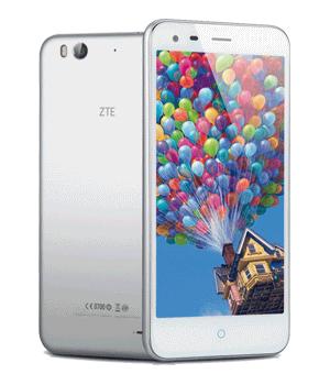 ZTE Blade S6 Plus Handyversicherung