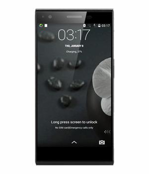 ZTE Blade Vec 4G Handyversicherung