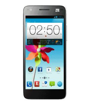 ZTE Grand S Flex Handyversicherung