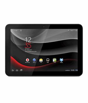ZTE Vodafone Smart Tab 10 Tablet Versicherung