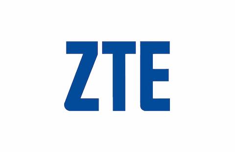 ZTE Handyversicherung